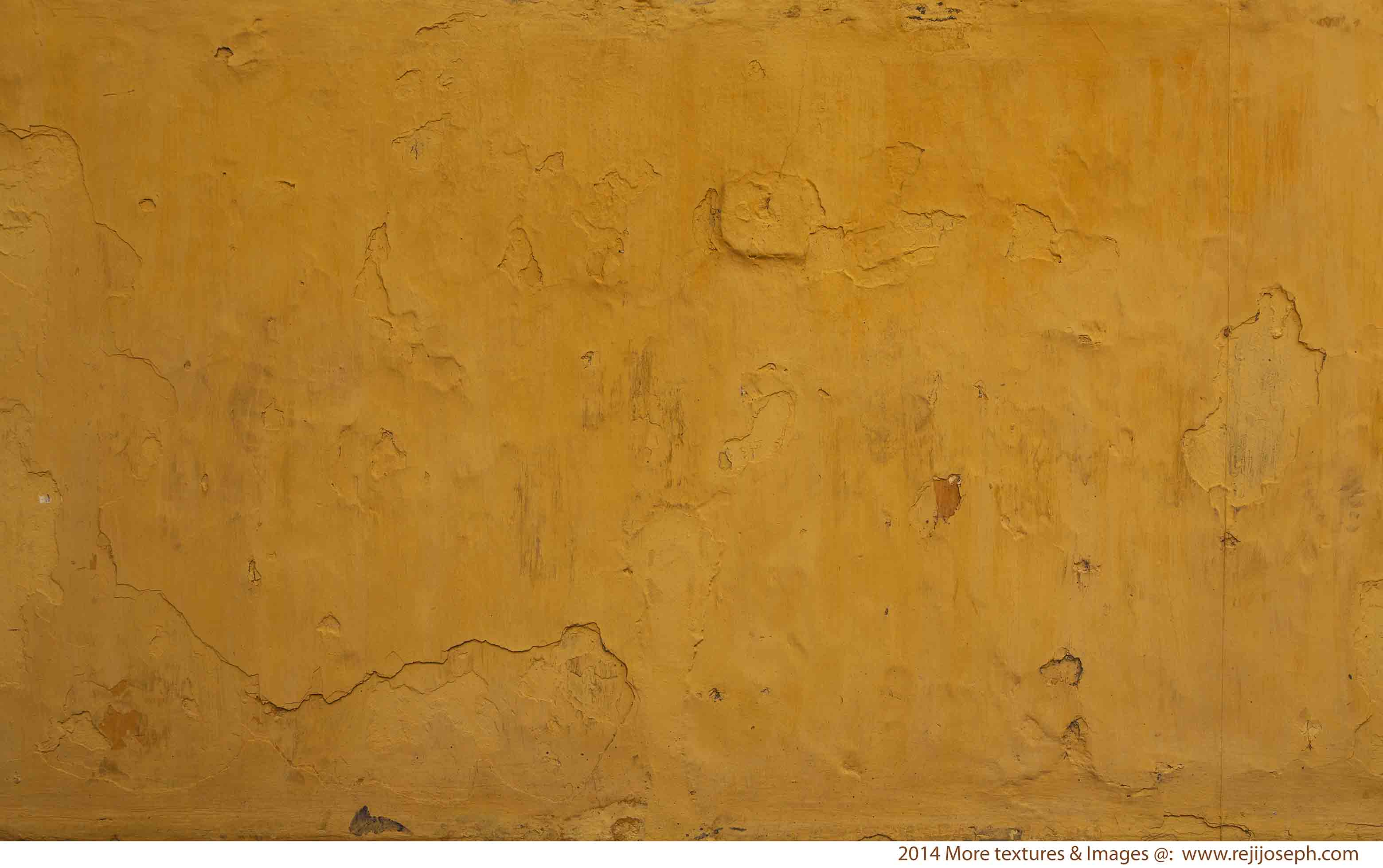 Old Wall Texture 00011