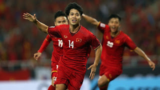 Watch Philippines vs Vietnam live Streaming Today 02-12-2018 AFF Suzuki Cup