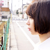 코이케 리나 ( 小池里菜 , Rina Koike ) Kawaii신인