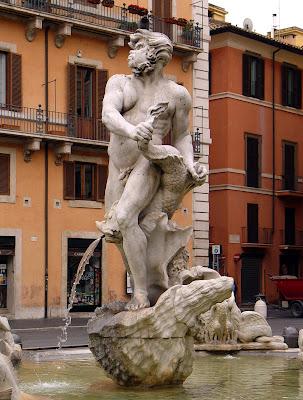 Fontane rinascimentali della Toscana