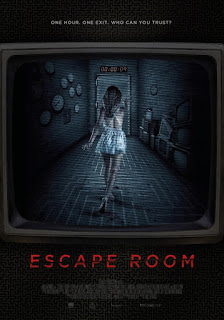 Escape Room<br><span class='font12 dBlock'><i>(Escape Room)</i></span>