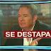 Entrevista exclusiva completa del noticiero Caracol con Germán Vargas Lleras