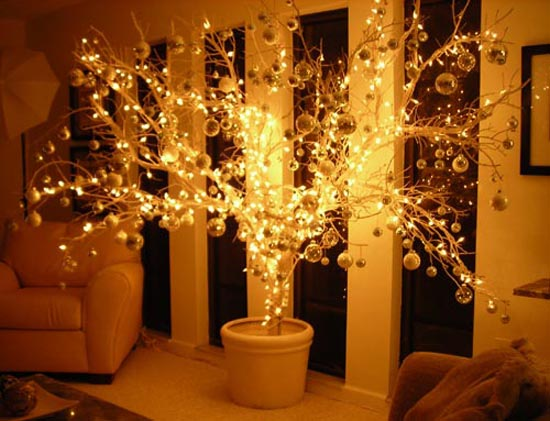Nydesignguy Get Inspired December Means Decorations