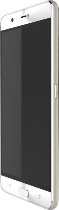 ASUS Zenfone 3 and Zenfone 3 Deluxe - Features and Specs
