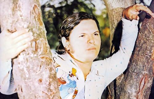 Alcides Diaz - Guayabita Verde