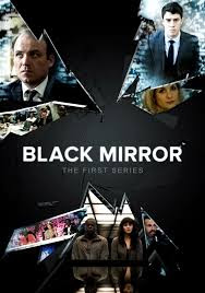 Black Mirror (Serie Completa) WEB DL 1080p Dual Latino/Ingles