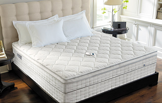 Dealy Os Sleep Number Bed Deal