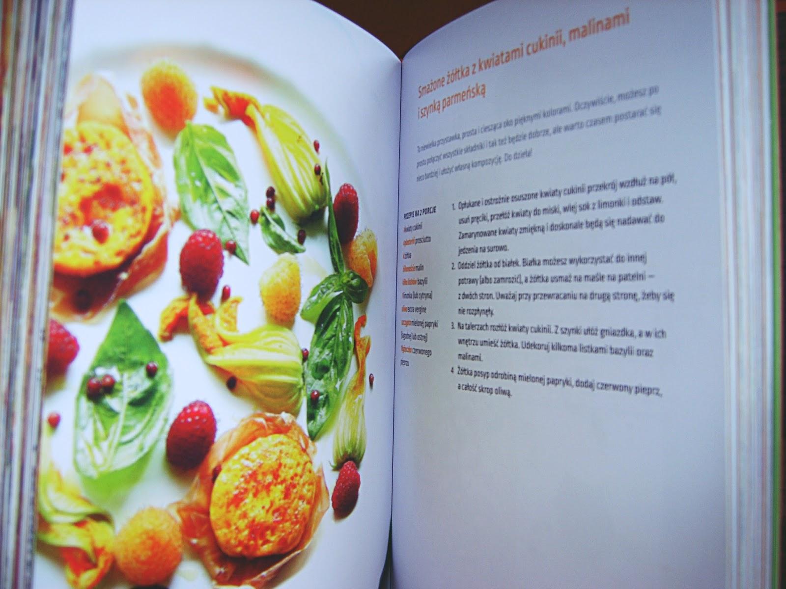 Recenzje Książek Facet I Kuchnia
