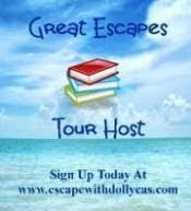 Check Out My Stops
