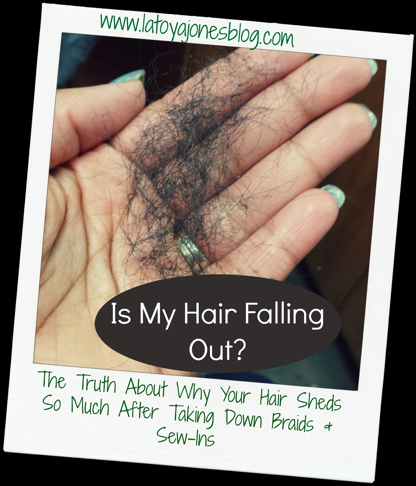 Natural Hair Courses Online