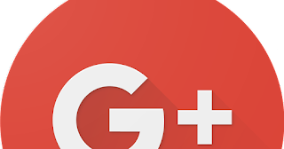 Google+ got Performance Enhancements v9.27 APK Update to Download