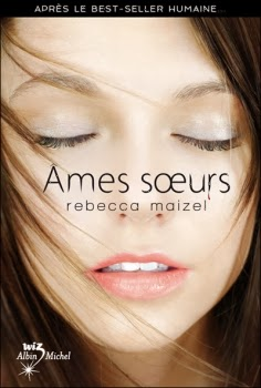 http://lacaverneauxlivresdelaety.blogspot.fr/2013/12/humaine-tome-2-ames-soeurs-de-rebecca.html