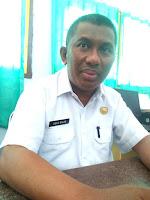 Genjot PAD, DPMPTSP Percepat Prosedur Pelayanan