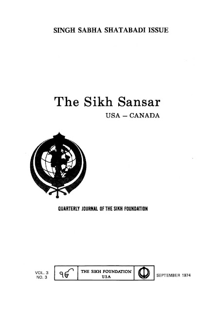 http://sikhdigitallibrary.blogspot.com/2018/06/the-sikh-sansar-usa-canada-vol-3-no-3.html