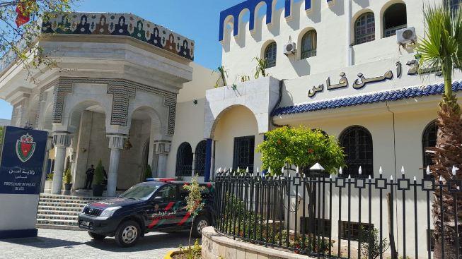 توقيف جزائري بفاس متلبسا بانتحال هوية مغربية مزيفة