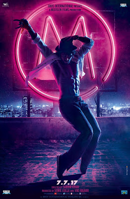 tiger-shroff-pays-tribute-to-mj-in-munna-michael