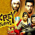 'Fukrey Returns': Movie Review