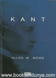 Allen W. Wood - Kant