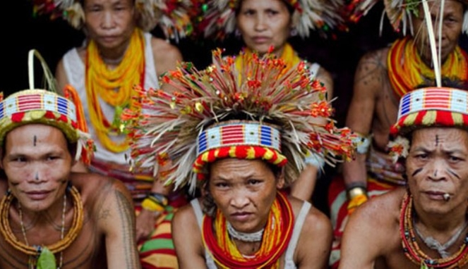 Image result for suku sakai