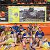 Tres alicantinas destacan en el Campeonato de España Junior con Picken Claret