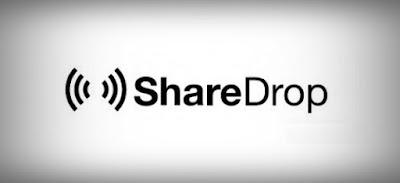 نقل-الملفات-بين-جهازين-على-نفس-الشبكة-عبر-خدمة-ShareDrop