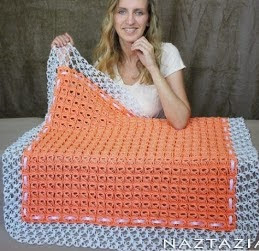 http://www.naztazia.com/diy-free-pattern-broomstic-lace-crochet-baby-wedding-blanket-afghan-throw-with-solomon-knot-edging.pdf