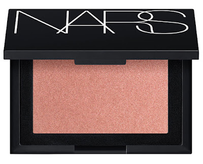 NARS Highlighting Powder in Maldives