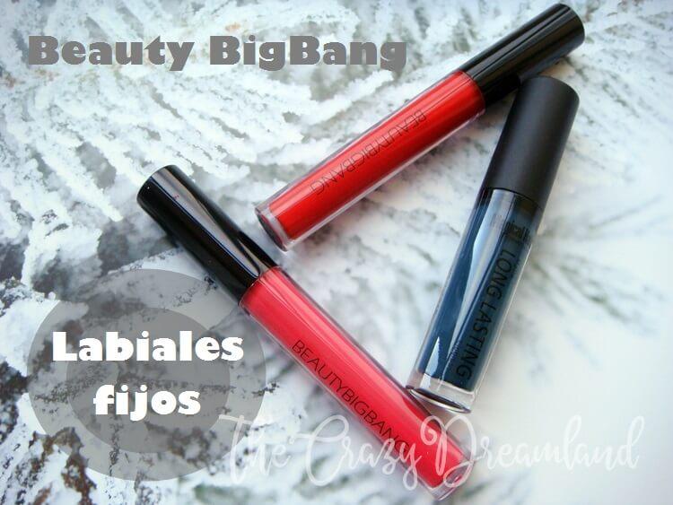 matte-lipgloss-beautybigbang