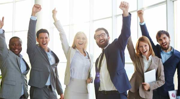 Gambar 6 Tipe Karyawan Yang Bermasalah dan Cara Mengatasinya