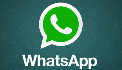 How To Remove Last Seen WhatsApp On Android Phone Easily