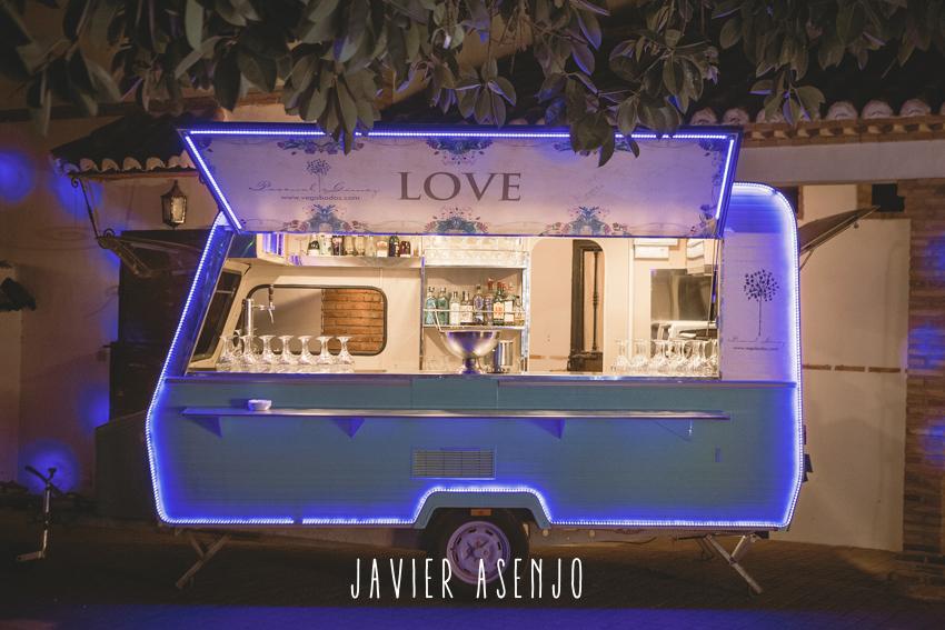 caravana love