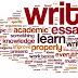Pengantar dan Panduan Sederhana Mengenai Cara Menulis Akademik