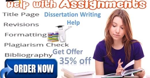 Resume writing service glendale ca