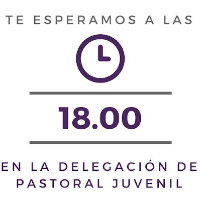 https://www.google.es/maps/place/Depas+Xuventude/@42.8824155,-8.5472953,17z/data=!4m13!1m7!3m6!1s0xd2efe437893a389:0xe5b2795634d59d69!2sR%C3%BAa+do+Val+de+Deus,+15704+Santiago+de+Compostela,+A+Coru%C3%B1a!3b1!8m2!3d42.8824155!4d-8.5451066!3m4!1s0x0:0xa39ed79139f8442a!8m2!3d42.8830158!4d-8.5450351