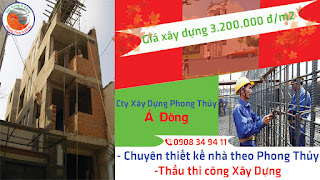 Thạc Sĩ Nguyễn Duyên Tuấn - Công Ty Xây Dựng Á Đông