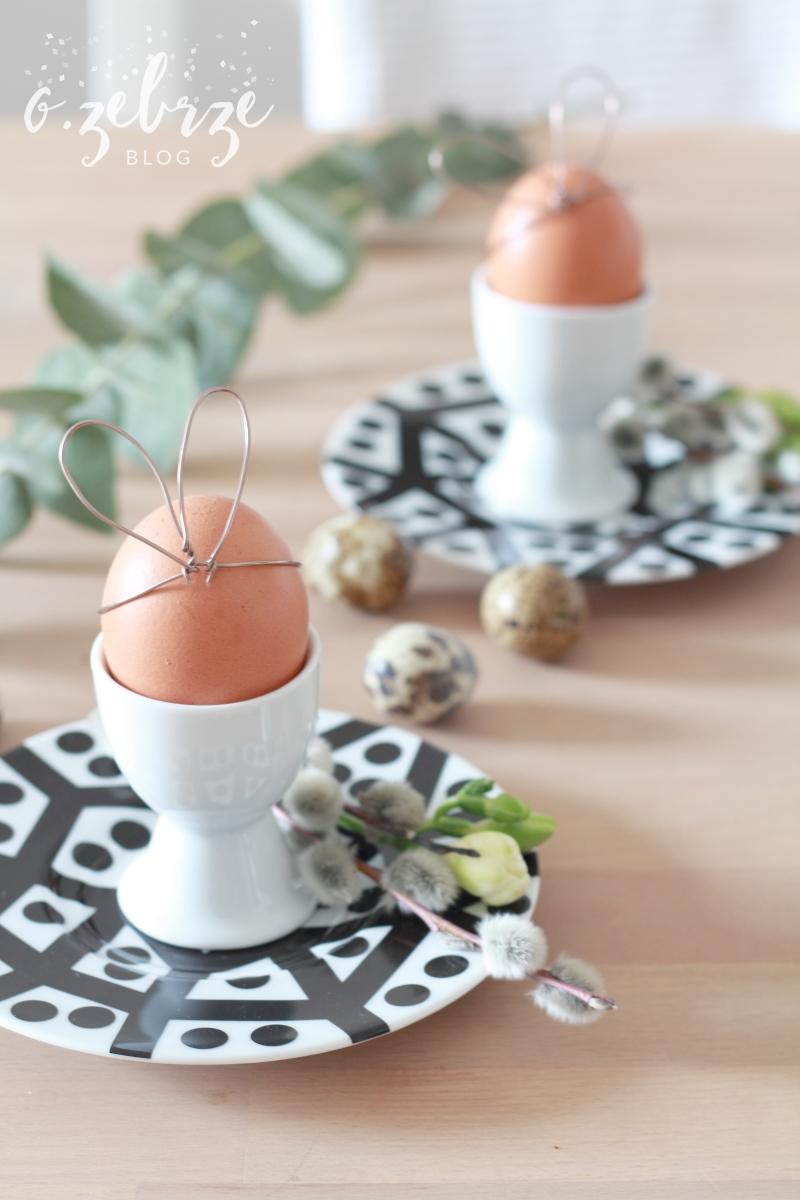 wielkanocne dekoracje, zdobienie jajek, easter egg
