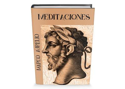 Meditaciones Marco Aurelio
