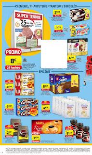 Catalogue Netto 23 Mai au 04 Juin 2017