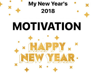 My New Year's 2018 Motivation, up career, prepare for 2018, what's your plan for 2018, preparations for 2018, new year 2018, free planner 2018, free calendar 2018, downloadable calendar,