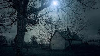Mäkkylän kummitus
