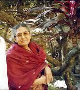 Image result for pushpa bharati