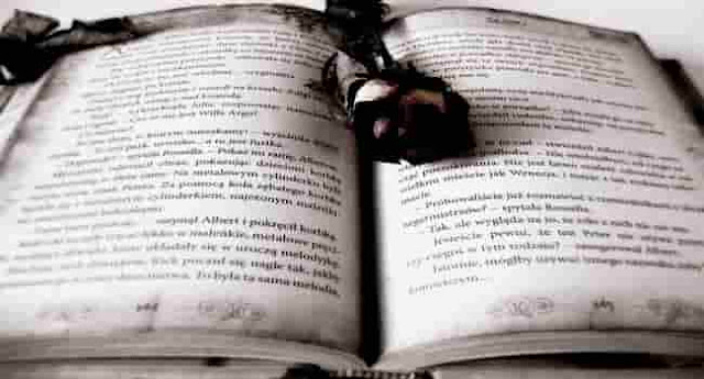 Teks Biografi: Pengertian, Ciri-Ciri, Struktur, Jenis, dan Unsur