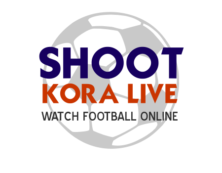 kora live online