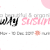Giveaway Susun Atur by Nurin Khairi