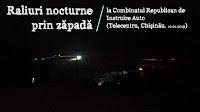 raliu-nocturn-autodrom-cria-chisinau-md.jpg