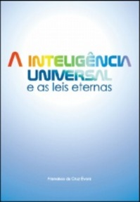 A Inteligência Universal e as leis eternas