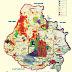 Bản đồ Huyện Sóc Sơn, Thành phố Hà Nội