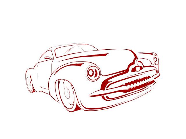 اقوي سيارات مستعملة للبيع علي دوبارتر