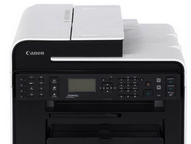 Canon i-SENSYS MF4780w Driver Download - Linux, Windows, Mac