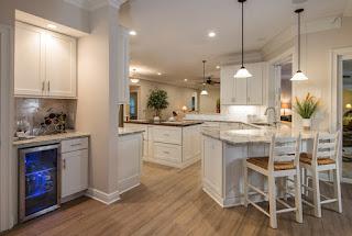small kitchen design images simple kitchen designs